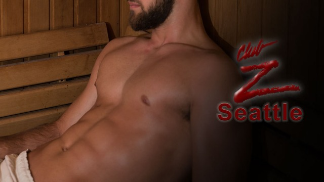 More men, more of the time! 
